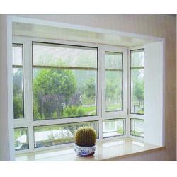 中空玻璃门-耀辉玻璃首选-聊城中空玻璃图片