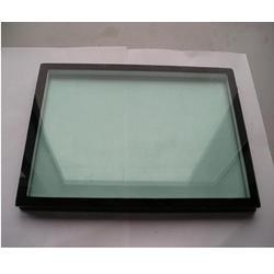 612a6中空玻璃-烟台中空玻璃-耀辉品质保证(查看)图片