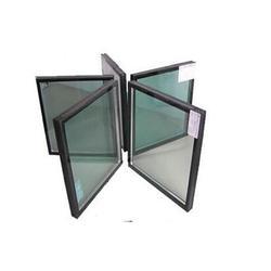 耀辉玻璃首选(图)、5mm中空玻璃、临沂中空玻璃图片
