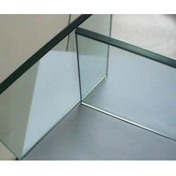 青岛钢化玻璃,耀辉玻璃首选,钢化玻璃图片