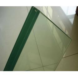 5mm夹胶玻璃_耀辉品质保证(在线咨询)_淄博夹胶玻璃图片