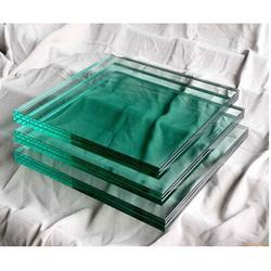 夹胶玻璃窗,耀辉玻璃首选,日照夹胶玻璃图片