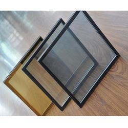 中空玻璃565-聊城中空玻璃-耀辉品质保证(查看)图片