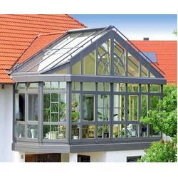 聊城钢化玻璃-耀辉玻璃首选-4mm钢化玻璃图片