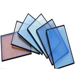 莱芜夹胶玻璃_异形夹胶玻璃_耀辉品质保证(优质商家)图片