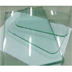 s4钢化玻璃 威海钢化玻璃 耀辉值得信赖(查看)图片