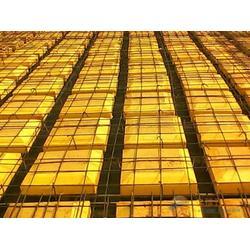 空心楼板尺寸-空心楼板-应天建材(查看)图片