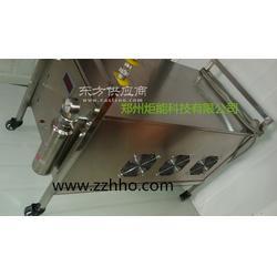 水焊机氢氧机炬能漆包线 焊接一体机图片