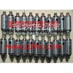 炬能水焊机氢氧焰漆包线焊接机满意度甲类品牌图片