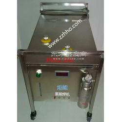 智能操作炬能水焊机问世官网产品水焊机技术介绍图片