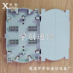 24芯光缆熔纤盘图片
