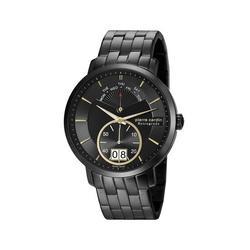 防水手表、厦门亨得利(在线咨询)、手表图片