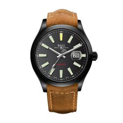 厦门亨得利、机械手表保养、手表保养图片
