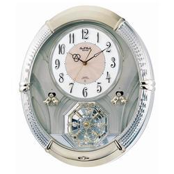 厦门亨得利、老钟表维修、钟表维修图片
