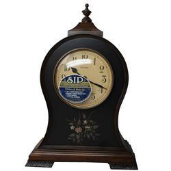 钟表公司、厦门亨得利(已认证)、厦门亨得利钟表图片