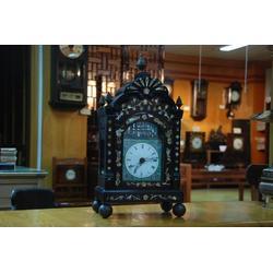 钟表之国是哪个国家-厦门亨得利(已认证)钟表图片
