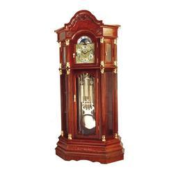 钟表维修|钟表维修工|厦门亨得利(优质商家)图片