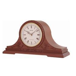 钟表维修(图)、海沧钟表维修、湖里区钟表维修图片