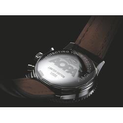 钟表、厦门亨得利、钟表品牌图片