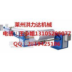EPE发泡片机,发泡片机厂家,发泡片设备多少钱图片