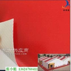 PVC涂层布、PVC刀刮布、环保欧标面料图片