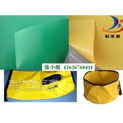 PVC复合面料、防水面料、PVC箱包面料图片