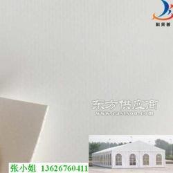 建筑膜材、建筑膜材、张拉膜图片
