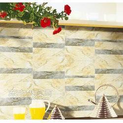 玉山陶瓷提供各种建筑工程地砖厂家图片
