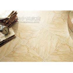 玉山陶瓷为你定做各种仿古砖定制生产厂家咨询图片