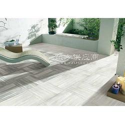 陶瓷地板砖定制生产厂家图片