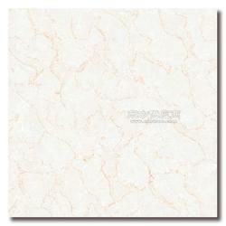 供应玉金山瓷砖-建筑工程木纹线石瓷砖图片
