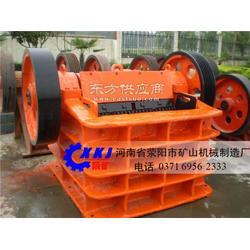 选铍矿设备 铍矿选矿设备工艺配置图片