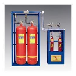 FM认证灭火产品,创安源机电(在线咨询),FM认证灭火产品图片