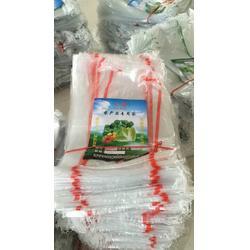 济宁天邦(在线咨询),编织袋,塑料编织袋生产厂家图片