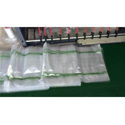 济宁天邦 超市环保编织袋-编织袋图片