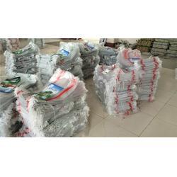 济宁天邦,超市编织袋,编织袋图片