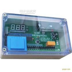 WMK-4脉冲控制仪操作简单使用方便是您不错的选择请询春晖环保图片