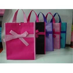 包头无纺布,无纺布购物袋,专业生产销售各种无纺布袋图片