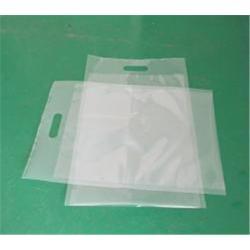 食品袋-北京食品袋厂家-旺达包装(优质商家)图片