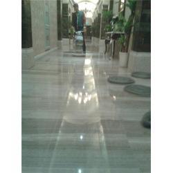 门头沟区大理石结晶-德仁天下保洁-酒店大理石结晶图片