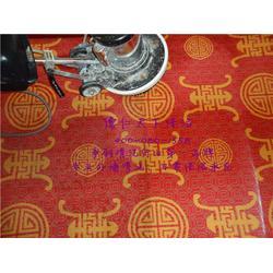 客房地毯清洗,德仁天下保洁(已认证),丰台地毯清洗图片