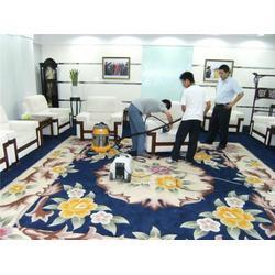 客房地毯清洗,德仁天下保洁(已认证),中关村地毯清洗图片