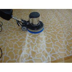 酒店地毯清洗-德仁天下保洁-宣武区地毯清洗图片