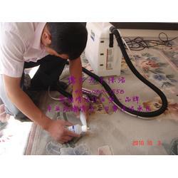 德仁天下保洁、专业地毯清洗、亦庄地毯清洗图片