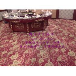 德仁天下保潔(圖),辦公室地毯清洗,豐臺地毯清洗圖片