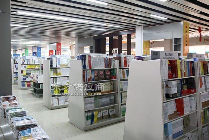 图书馆配,图书馆配书,天道恒远图片