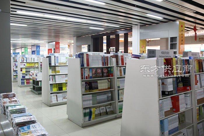 社会图书馆配书-天道恒远(在线咨询)图书馆配图片