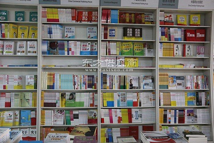王四营图书市场_天道恒远(在线咨询)_图书图片