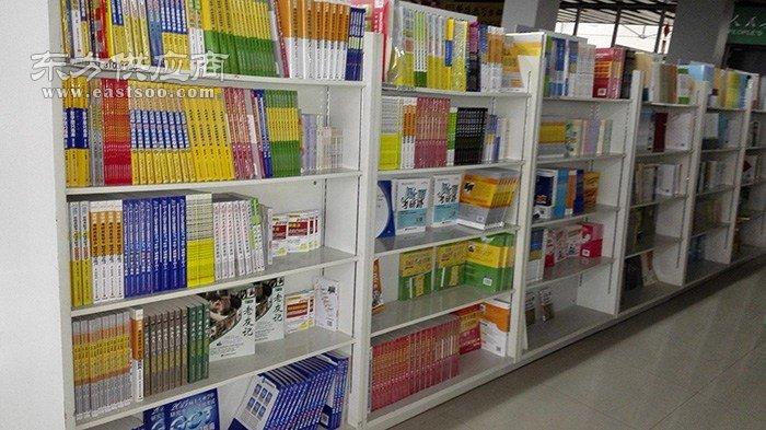 天津图书市场,图书,天道恒远(查看)图片