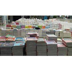 天道恒远(图)|甜水园图书市场|图书图片